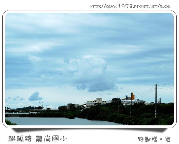 龍崗國小0005.jpg
