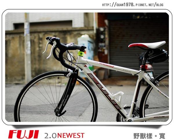 新單車0001.jpg