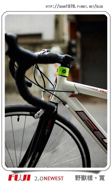 新單車0002.jpg
