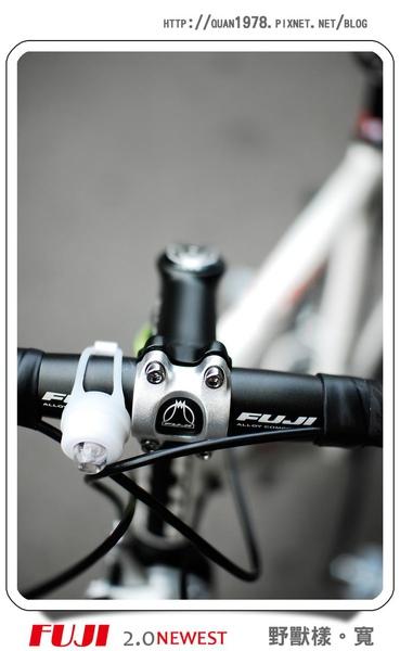 新單車0003.jpg