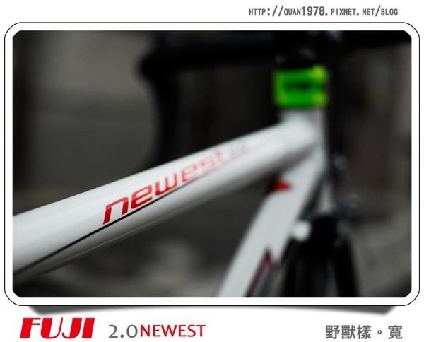 新單車0006.jpg