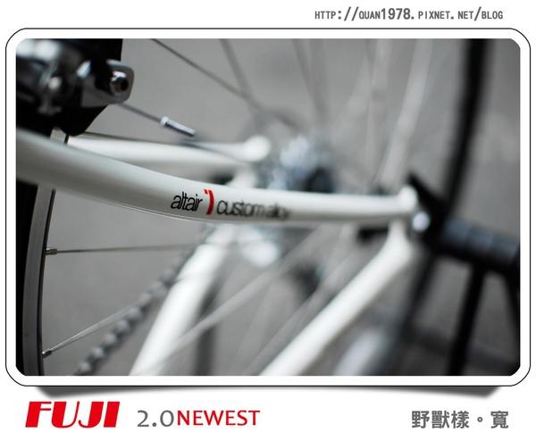 新單車0010.jpg