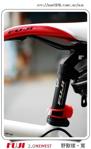 新單車0011.jpg