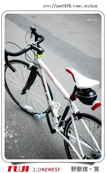新單車0012.jpg