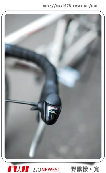 新單車0013.jpg