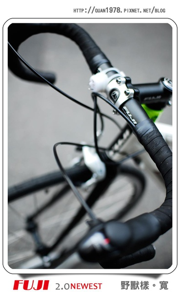 新單車0014.jpg