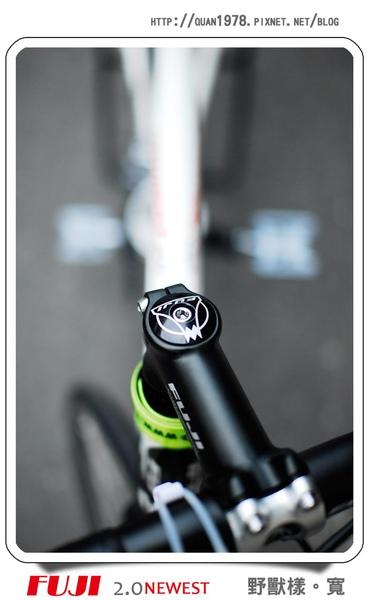 新單車0016.jpg