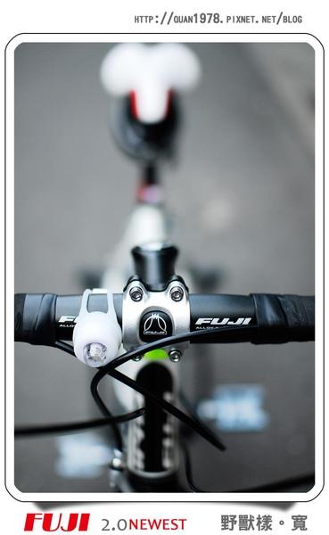 新單車0017.jpg