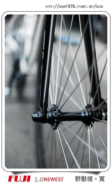 新單車0018.jpg