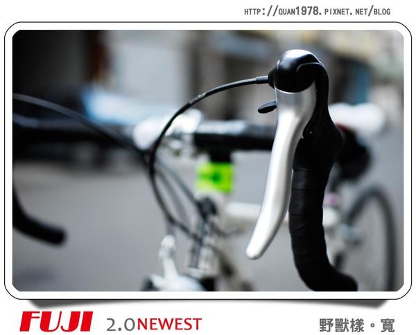 新單車0021.jpg