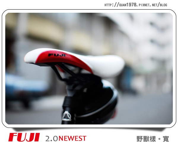 新單車0022.jpg
