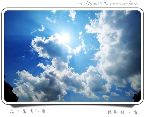 北。生活印象0012.jpg