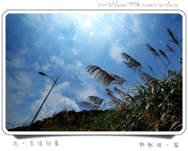 北。生活印象0020.jpg