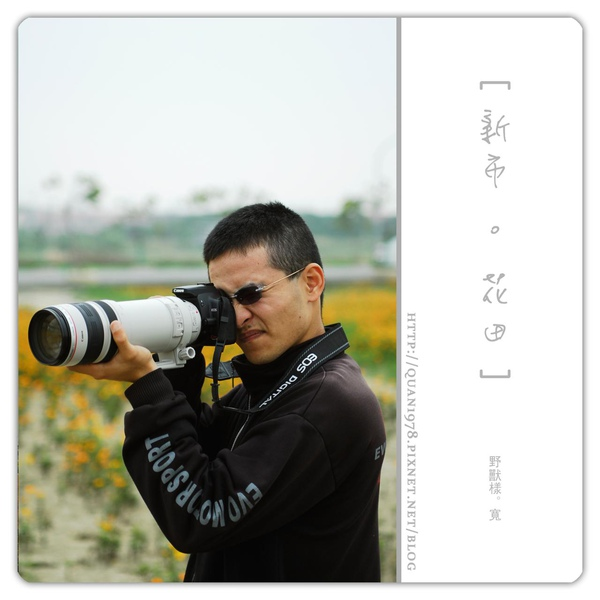 新市花田0018.jpg