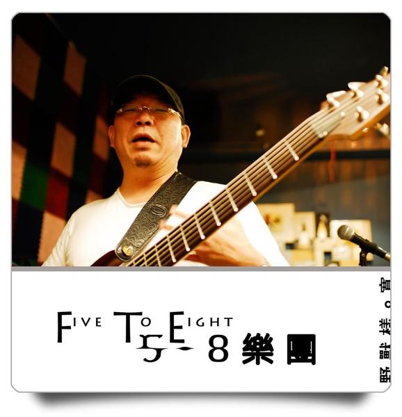 5-8樂團0017.jpg