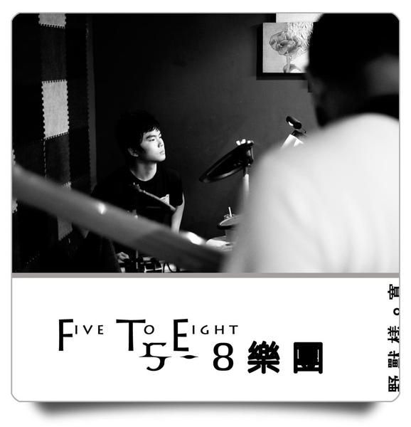 5-8樂團0019.jpg
