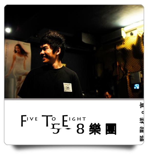 5-8樂團0021.jpg