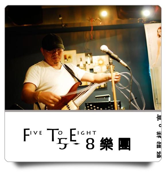 5-8樂團0025.jpg