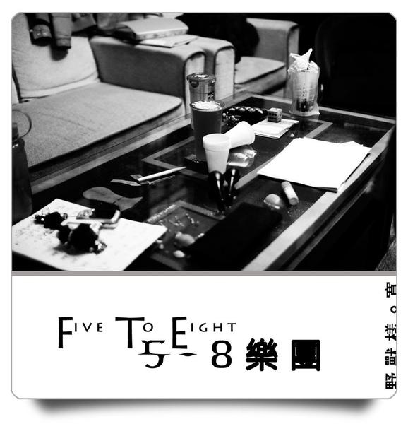 5-8樂團0028.jpg