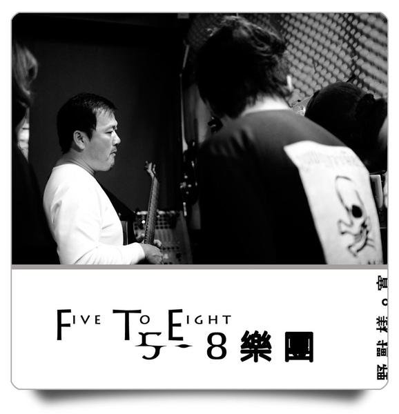5-8樂團0029.jpg
