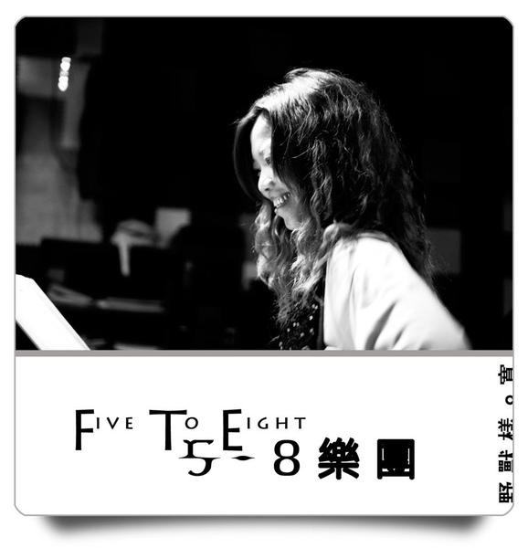 5-8樂團0031.jpg