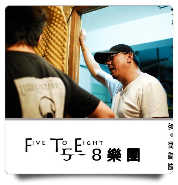 5-8樂團0032.jpg