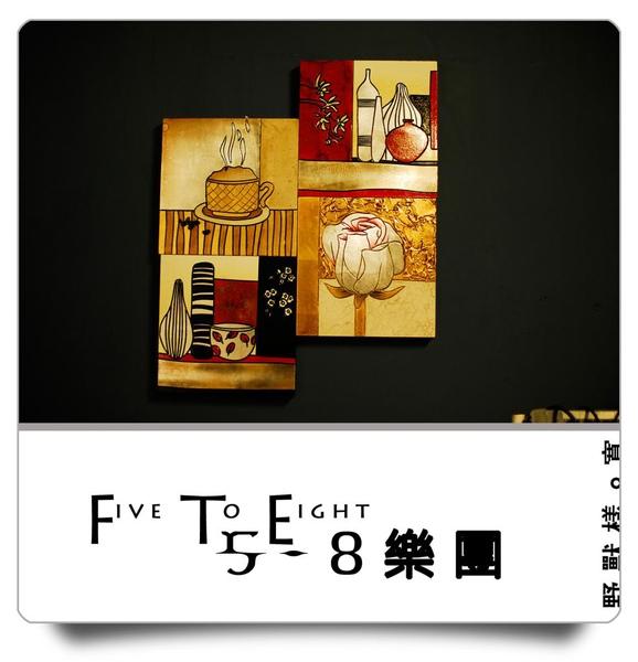 5-8樂團0038.jpg