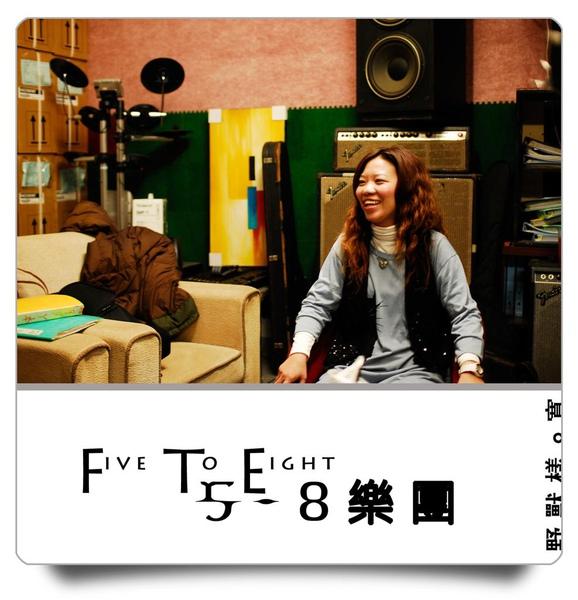5-8樂團0044.jpg