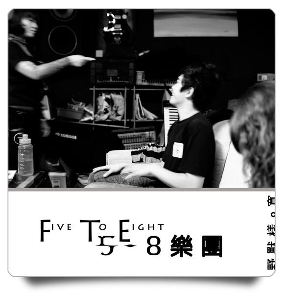 5-8樂團0047.jpg