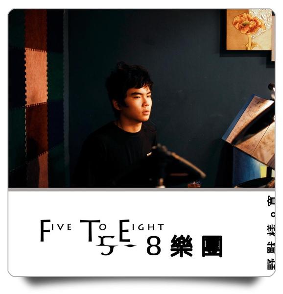5-8樂團0060.jpg