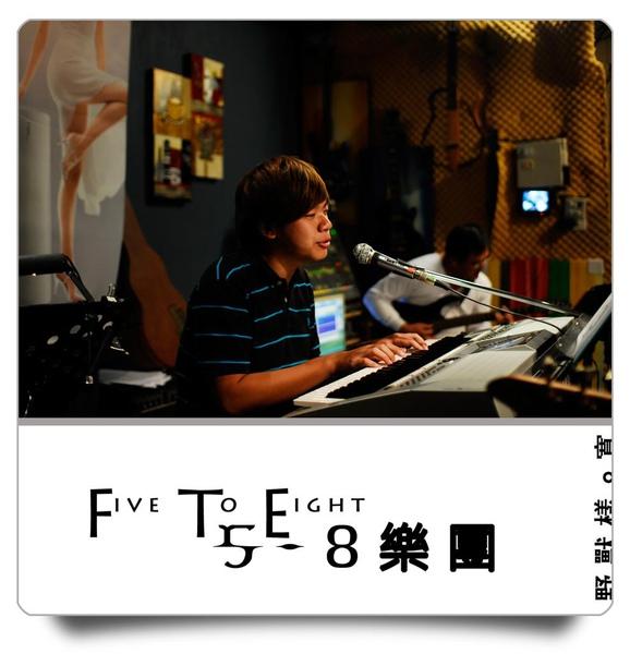 5-8樂團0064.jpg