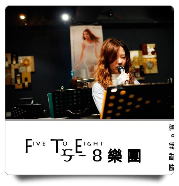 5-8樂團0066.jpg
