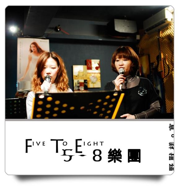 5-8樂團0067.jpg