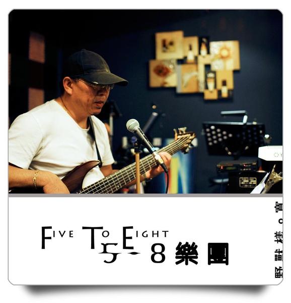 5-8樂團0068.jpg
