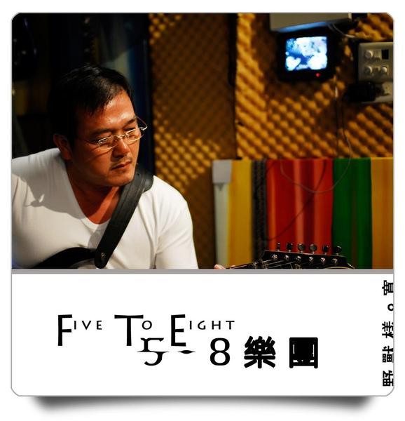 5-8樂團0071.jpg