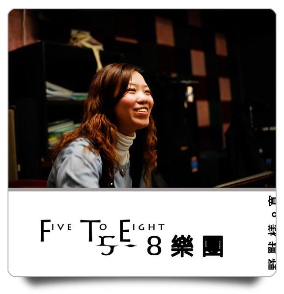 5-8樂團0083.jpg