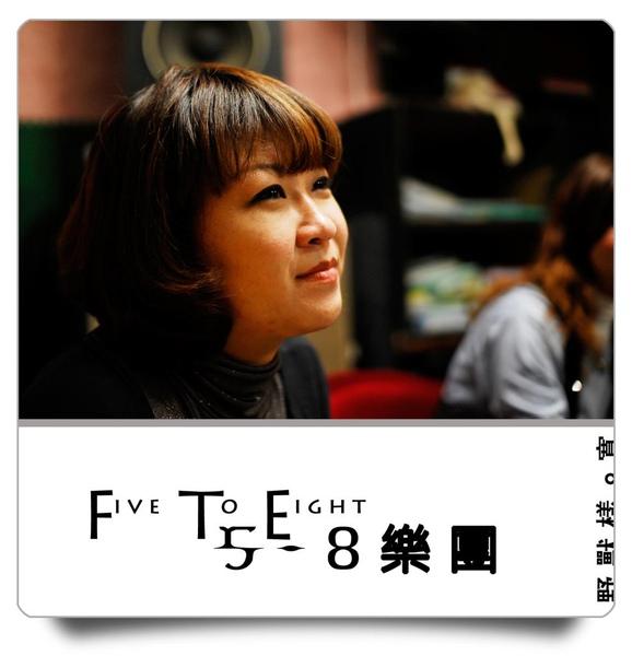 5-8樂團0084.jpg