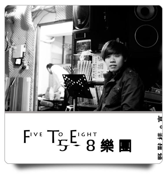 5-8樂團0085.jpg