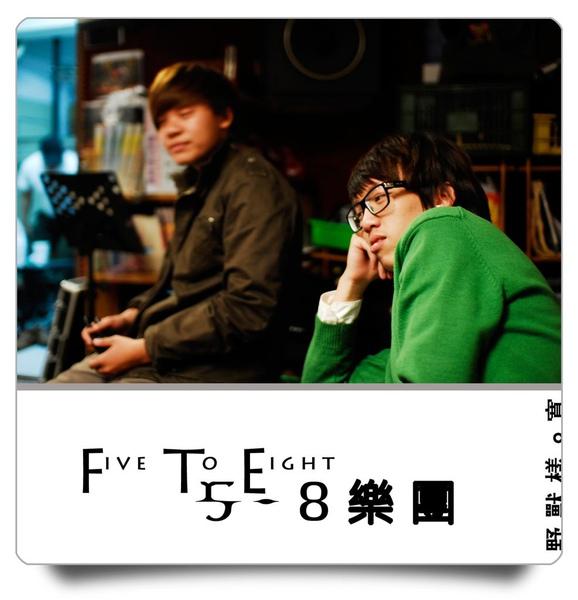 5-8樂團0086.jpg