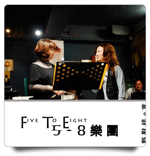 5-8樂團0087.jpg