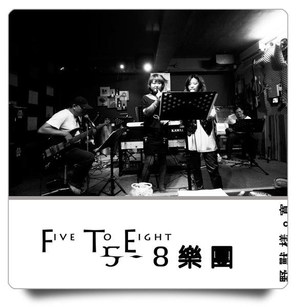 5-8樂團0088.jpg