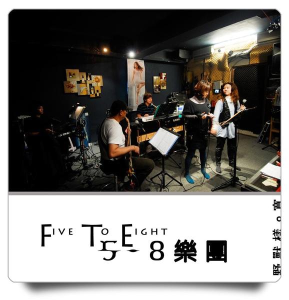 5-8樂團0090.jpg