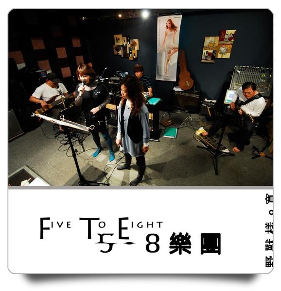 5-8樂團0091.jpg