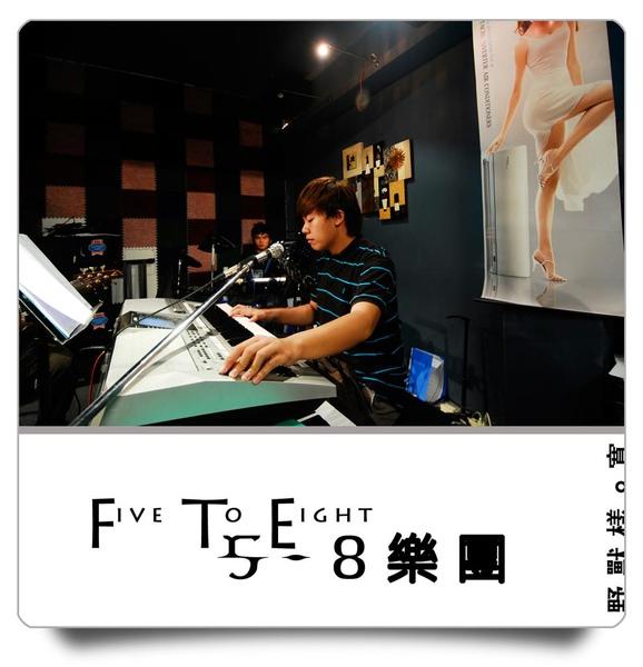 5-8樂團0094.jpg