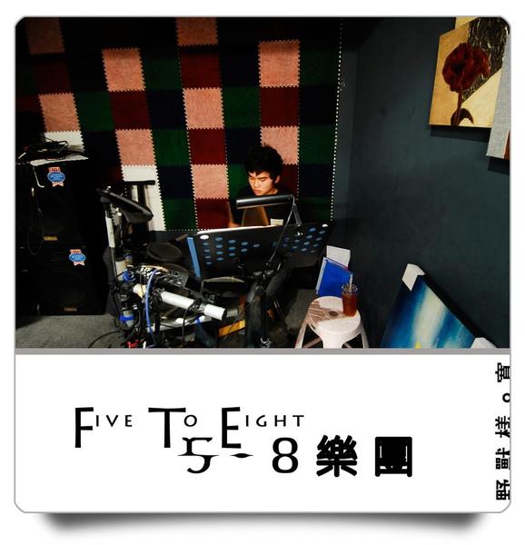 5-8樂團0096.jpg