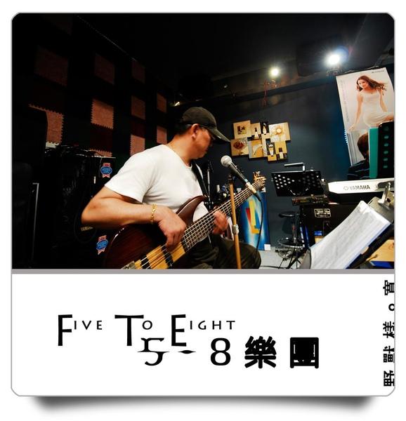 5-8樂團0101.jpg