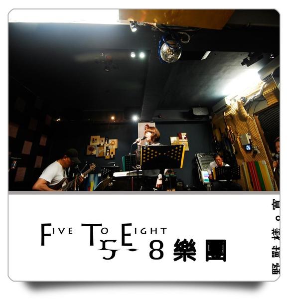 5-8樂團0103.jpg