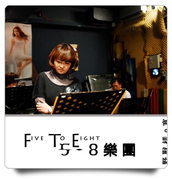 5-8樂團0109.jpg