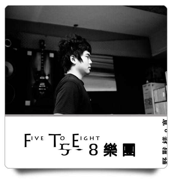 5-8樂團0113.jpg