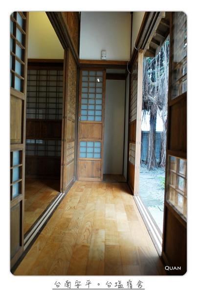 台鹽宿舍0024.jpg